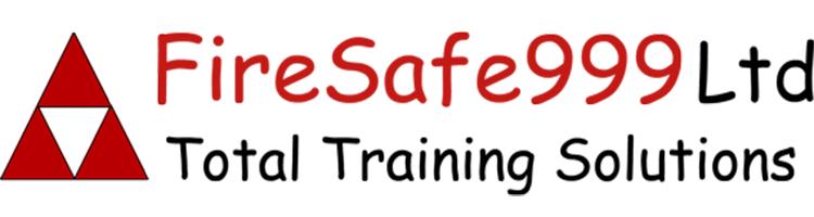 Fire Safe 999
